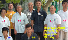 Staying young with Tai Chi.jpg (63808 bytes)
