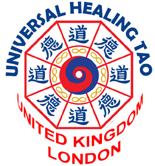 mantak chia universal healing tao london uk training courses classes taoist meditation expert instruction inner alchemy inner smile healing sounds microcosmic orbit healing love cosmic fusion five elements kan li taoist shaman medicine wheel mantak chia books products lessons kris deva north anamarta jade circle kuan yin taoist women meditation practice