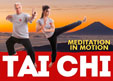 learn tai chi today audio